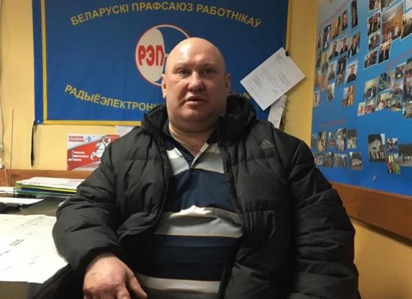 Андрей Кулицкий