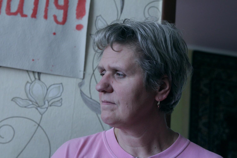 У Калінкавічах працягваецца галадоўка пратэсту сваякоў асуджаных за наркотыкі